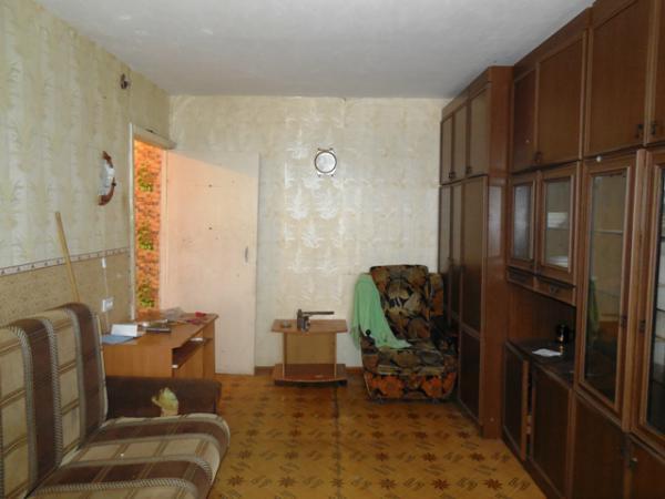 000 рублей купить квартиру в электрогорске на авито Marmot имеет следующие