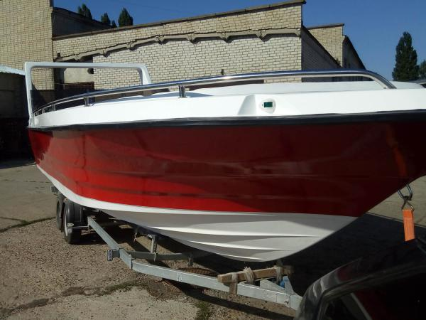 пластиковые лодки приморско ахтарск купить