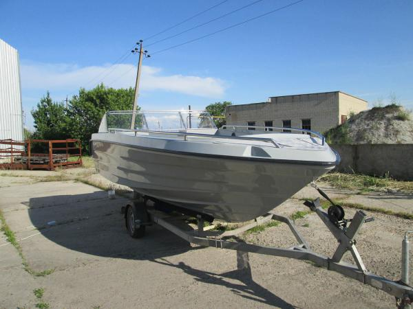 лодки в приморско-ахтарске фото