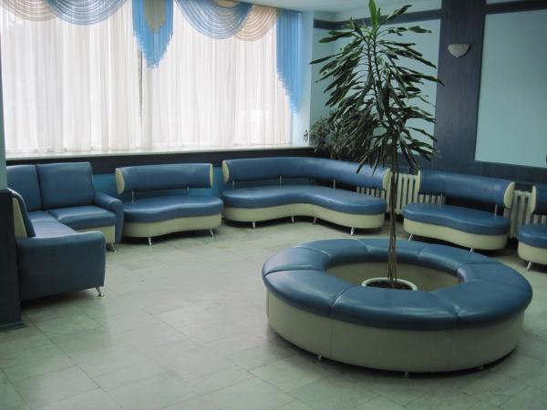 Поликлиника 4 улан-удэ запись на прием к стоматологу