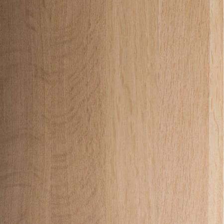 Мебельный щит из сосны сращенный от компании СПК Росток