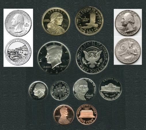 разменная монета финляндии