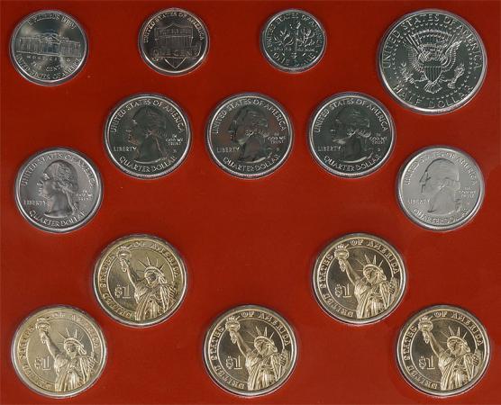 всего, покупка монет в санкт петербурге левого плечевого