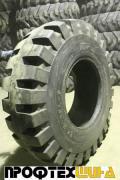 шины для фронтальных погрузчиков 17.5-25 L5