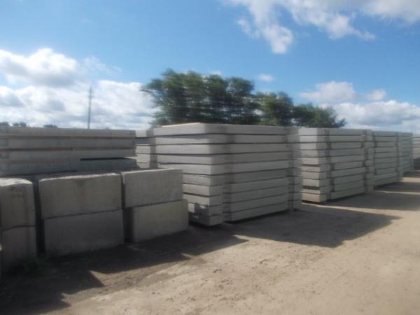 РОСМОНОЛИТ: производство, купить бетон, щебень в