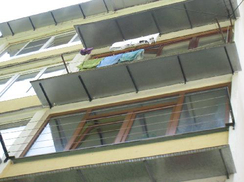 Козырьки оцинкованные в сочи купить в сочи на unibo.ru (id# .