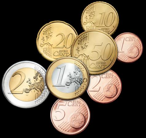 Куплю мелочь 20 рублей республи беларусь 2010 свято успенский собор цена