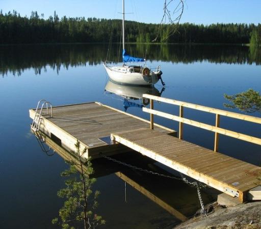 суда лодки и плавучие конструкции