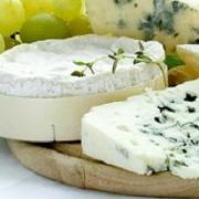 Закваски для приготовления мягких и рассольных сыров