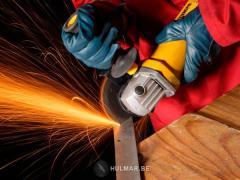 Принимаем металлолом в любом виде от 50 кг по высоким ценам в Ростове и области.