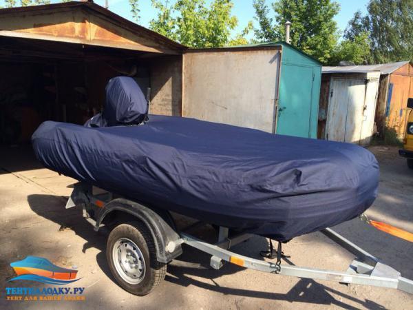 Выгодно купить Тенты для лодок можно в «220 Вольт» в Челябинске