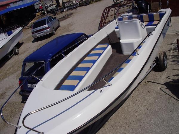 лодки приморско ахтарск